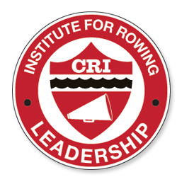 Institude for Rowing Leadership